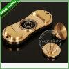 Sensorische Geigen-Spinner-Spielwaren für Erwachsene Adhd