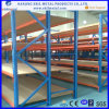 Nanjing Top Quality mit High Capacity Loading Long Span Rack