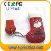 Förderndes Weihnachtsgeschenke USB4gb auf lagerusb-Blitz-Laufwerk für freie Probe (Z.B. 101)