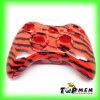 Tigre vermelho hidro Shell mergulhado para o controlador xBox360