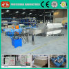 Heiße Verkaufs-Kokosnussöl-Filterpresse-Maschine, Schmierölfilter-Maschine