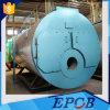 для Textile Use Hot Water и Steam Multi Fuel Boiler