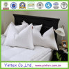 Weiß wusch preiswerte Ente des Großverkauf-95% Pillow unten Einlagen