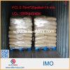 Fiber dietetico Isomalto Oligosaccharides (Imo 500 imo900 Powder Syrup)