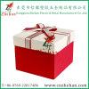 Het aangepaste Vakje van de Verpakking van het Document voor de Cake van de Verjaardag