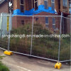 Temporary Fence with High Quality (YCD-0058)