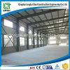 De Bouw van het staal met Ce, BV, ISO, SGS Certificaat