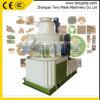 長い寿命の産業餌の製造所機械(TYJ680-II)