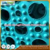 China Factory Anti Slip Rubber Mats Resistente ao calor e Anti Bacterial Rubber Mat