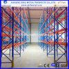 الانتقائية الصناعية التخزين الصلب الرف