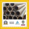 P91 de Gelaste Pijp van het Staal van de Legering ASTM
