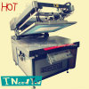 Tmp-6090 Type Oblique Imprimante du Bras D'écran Plat
