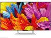 84 pouces 4k2k LED de haute résolution TV (84L11)