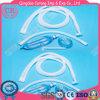 Qualitäts-Wegwerfanästhesie-Kreisläuf mit Cer