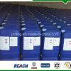 Ácido acético glacial del tanque de la ISO del 99%