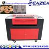 Автомат для резки машины лазера с аттестацией и высоким качеством Ce