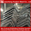 チャネルの高品質の鋼鉄山形鋼