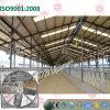 낙농장 집을%s 천장 유형 공기 순환 배출 냉각팬