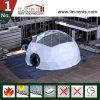 صمّمت والتهبت - [رتردنت] قبّة خيمة مع [أك], [هلف سفر] خيمة لأنّ عمليّة بيع