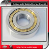 High precision China cylindrical roller bearing with large stock NUP422M