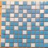 Rustikales Square Ceramic Mosaic Tile für House Decoration (S4823)