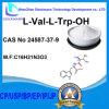 L-VAL-L-Trp-OH CAS 24587-37-9