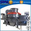 高品質VSI8518シリーズ移動式粗い砂の粉砕機