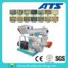 Профессиональное изготовление, хороший стан лепешки качества ISO/Ce деревянный