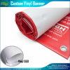Commercio all'ingrosso su ordinazione della bandierina della bandiera del vinile del PVC (B-NF03F06017)