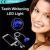 Dientes aprobados del Ce que blanquean la luz del LED en los dientes que blanquean