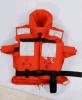 Морские спасательные дети/младенческий сертификат спасательных жилетов Ec/Med/CCS