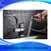 Faucet головки двойника раковины сбывания цены по прейскуранту завода-изготовителя лидирующий латунный