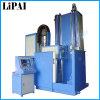 Indução grande do CNC do eixo que extingue máquina ferramenta do aquecimento