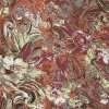 Tessuto di seta di Digitahi della tessile del tessuto di modo (TLD-0039)