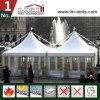 يتاجر عرض معرض [غزبو] حزب خيمة لأنّ عمليّة بيع