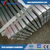 Алюминиевый сплав 1060 плоской штанги, 2024, 6061, 6101