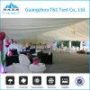 12X40m de Tenten van het Huwelijk van de Luifel voor 300 Gasten voor de Partij van het Huwelijk