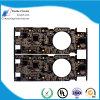 4 PWB del prototipo de la tarjeta de circuitos impresos de la capa OSP para los equipos de los productos electrónicos de consumo