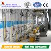 Progettazione e costruzione del forno di traforo del mattone dell'argilla