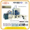 Machine de bloc concret \ pavage de la machine de brique \ de la machine de fabrication de brique