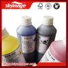 Encre de la meilleure qualité de sublimation de dispersion de tissu de pente de Skyimage pour des imprimantes à jet d'encre
