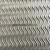 도매 아름다운 패턴 EVA 거품 장