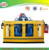 Schlag-formenmaschine für Plastikbenzinkanister-Trommel-Flaschen