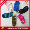 Course Eyemask (ES3051869AMA) de sommeil Eyemask de polyester