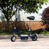 電気スクーターの子供のギフトのEスクーターを折る2車輪