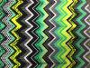 Nylon 80% + 20% Tissu spandex pour vêtements de natation