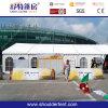 Staub-Beweis-Zelt mit Qualität (SDG-05)