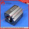 Zylinder der Luft-Cdq2a16-10DC-A73 für SMT Maschine