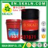 El punto bajo del petróleo hidráulico de la baja temperatura de la alta calidad de Skaln vierte el lubricante hidráulico de la punta para el sistema hydráulico industrial