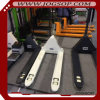 5000kgs/11000lb Ningbo China hydraulischer Handladeplatten-LKW mit Nylonrad